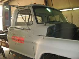 1970 Ford F-600 Salvage Truck For Sale | Hudson, CO | 25504 ... Lifted Diesel Trucks For Sale Ohio Unique 1970 Dodge Crew Cab Chevy Custom Unibody Muscle Truck Chevrolet K Pickup 2500 Toyota Lovely Gateway Fresh C10 For Sale Gmc Ls Lowered 20s Street Socalc10 Old Ck Sale Near Cadillac Michigan 49601 Ford F250 Lowbudget Highvalue Power Magazine Lenoir North Carolina 28645 Truck 1970s 4x4 Stepside 1500 Sultan Washington 98294 Classics
