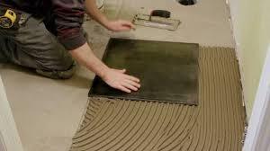 thin set tile mortar thymetoembraceherbs
