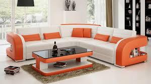 neueste design königliche möbel wohnzimmer couchgarnitur design
