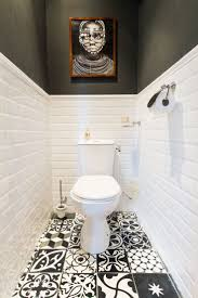 ways to save money on bathroom remodel easy care walls groutless