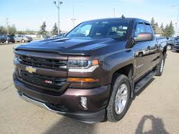 Stony Plain - Pre-owned Vehicles For Sale The 4 Best Used Chevy 4wheel Drive Trucks Truckland Spokane Wa New Cars Sales Service Pickup Truck Beds Tailgates Takeoff Sacramento 2000 Silverado 2500 4x4 Used Cars Trucks For Sale In Indianapolis Blossom Dealership Ccinnati Oh Mccluskey Automotive 2017 1500 Lt Rwd For Sale In Pauls Valley For Monterey Park Camino Real Hd Video 2009 Chevrolet Silverado Utility Bed Duramax 2014 Perry Ok 2010 Ada Bethlehem Vehicles