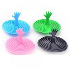Rubber Kitchen Sink Stopper by Compare Prices On Bathtub Rubber Stopper Online Shopping Buy Low