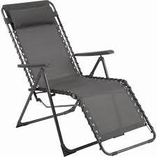 chaise longue leclerc beau transats jardin a propos de chaise de jardin chez leclerc