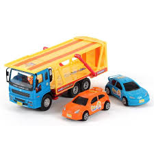 Cheap Metal Toy Car Carrier, Find Metal Toy Car Carrier Deals On ... Prtex 60cm Detachable Carrier Truck Toy Car Transporter With Product Nr15213 143 Kenworth W900 Double Auto 79 Other Toys Melissa Doug Mickey Mouse Clubhouse Mega Racecar Aaa What Shop Costway Portable Container 8 Pcs Alloy Hot Mini Rc Race 124 Remote Control Semi Set Wooden Helicopters And Megatoybrand Dinosaurs Transport With Dinosaur Amazing Figt Kids 6 Cars Wvol For Boys Includes Cars Ar Transporters Toys Green Gtccrb1237