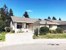 100 Kensinton Place 938 Kensington Petaluma 94954 SOLD LISTING MLS
