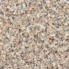 Self Adhesive Vinyl Beige Granite