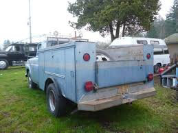 Ford Utility Box Truck 2004 Isuzu Utility Box Truck Y Auctions Online Proxibid 12ft Utility Box Body 10985 Cassone Truck And Equipment Sales Service Bodies Tool Storage Ming Best 5 Weather Guard Boxes Weatherguard Reviews 2008 Ford Knapheide Paint Repair Rv F350 Xl Super Duty Utility Box Truck Item A6367 Decked Pickup Bed Organizer Wraps Archives Platinum Wraps The Dexter Company Van Morgan Bodies Vanflatbedutility 1019818 For Sb Beds For Sale Steel Frame Cm Covers