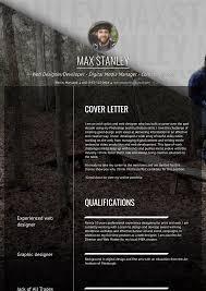 Photographer - Resume Samples And Templates   VisualCV Leading Professional Senior Photographer Cover Letter 10 Freelance Otographer Resume Lyceestlouis Resume Example And Guide For 2019 Examples Free Graphy Accounting Sample Full Writing 20 Examples Samples Template Download Psd Freelance New 8 Beginner 15 Design Tips Templates Venngage