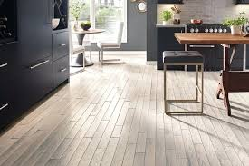 Engineered Hardwood Flooring Pros And Cons Or Solid Within Cost Plan