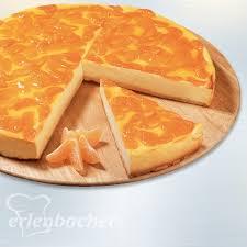 erlenbacher landbackhaus käse mandarinen kuchen