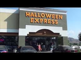 Halloween Express Johnson City Tn by Costumes From Halloween Express