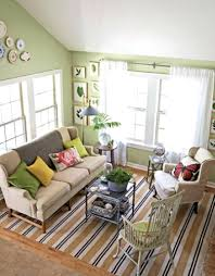 decorations country living decor catalog country living room