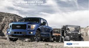 Best Ford Lease Deals | Gentilini Ford | Woodbine NJ Ford Pickup Lease F250 Prices Deals San Diego Ca Fseries Super Duty 2017 Pictures Information Specs Fordtrucklsedeals6 Car Pinterest Deals Fred Beans Of Doylestown New Lincoln Dealership In Featured Savings Offers Specials Truck Boston Massachusetts Trucks 0 2018 F150 Offer Ewalds Hartford Gmh Leasing Griffiths Dealer Sales Service Edmunds Need A New Pickup Truck Consider Leasing