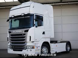 Scania R 480 Tractorhead Euro Norm 6 €27600 - BAS Trucks Renault T 440 Comfort Tractorhead Euro Norm 6 78800 Bas Trucks Bv Bas_trucks Instagram Profile Picdeer Volvo Fmx 540 Truck 0 Ford Cargo 2533 Hr 3 30400 Fh 460 55600 500 81400 Xl 5 27600 Midlum 220 Dci 10200 Daf Xf 27268 Fl 260 47200 Scania R500 50400 Fm 38900