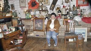 Furniture Stores Topeka Kansas
