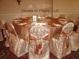 Chair Covers Of Lansing: Table Decorations 100 Silver Satin Chair Cover Sash Bows For Wedding Party Rosette Stretch Banquet Spandex Amazoncom Vlovelife Sashes Tie Ribbon Purple Wedding Linens New Party Black Covers Ircossatinwhiteivorychampagnesilverblack250 Lets Linentablecloth Ivory Off White Draped Chameleon Social Shopfront Of Lansing Table Decorations Vevor Pcs Bow Decoration Rose Gold Blush Universal Efavormart Rental Back Louise Vina Event Sage Green Right Choice Linen