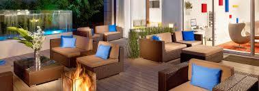 100 Kimber Modern Boutique Hotels Austin Texas Downtown