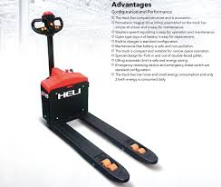 Electric Powered Mini Pallet Truck 1.5t Engine By Heli UK Semi Electric Pallet Jack Manufaurerelectric Walkies Mighty Lift Hss Pallet Truck With Swap And Go Battery Pramac Qx18 Truck Trucks 15 Safety Tips Toyota Equipment 7hbw23 4500 Lbs Material Handling China 1500kg Mini Powered Qx Workplace Stuff Wp1220 Cnwwp Forklifts Ep Equipment Coltd Head Office Dayton Standard General Purpose 3000 Lb Load Ept2018ehj Semielectric Pallet Truck Carrylift Materials Wesco174 Semielectric 27x48 Forks 2200 Lb