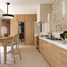 porte de meuble de cuisine sur mesure placard cuisine sur mesure ou à poser les meilleures idées