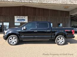 2017 Ford F-150 Platinum 4WD SuperCrew 5.5' Box Truck Crew Cab ... 2001 Ford F150 4wd V8 Crew Cab 54l Xlt For Sale From Jacobs Ford 2005 For Sale In Fredonia United States 66736 52018 Hard Rolling Tonneau Cover Revolver X2 39329 Covers F 150 Truck Bed 146 1997 Overview Cargurus Pickup Beds Tailgates Used Takeoff Sacramento Awesome Ford Mini Japan Tri Fold Vinyl Black Trifold 2015 F250 Reviews And Rating Motor Trend Dodge Ram 1500 Undliner Liner Drop Truck Bed Covers Cover Reviews Near Me