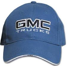 Amazon.com: GMC TRUCKS Fine Embroidered Classic Hat Cap, Blue: Clothing Kiss Concert Vintage 80s Green Mesh Snapback Trucker Hat Kiss Chevy Trucks Ctennial Hatchevymall Black And Maroon Rhistoned Truck Baseball For 35 Like 1955 Second Series Chevygmc Pickup Brothers Classic Parts Ctennichevymall Lowered Custom First 4in Suspension Lift Kit 7791 Gmc 4wd 1500 Suv 1949 Chevrolet Kustom Red Hills Rods Choppers Inc St C10 Street Truckin Lifestyle American Pick Up Texas Flag Shirt White Blue