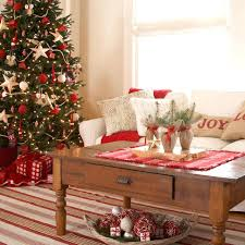 Office Christmas Decorating Ideas Pictures by Office Christmas Decorating Ideas Themes Holiday Food And Gifts
