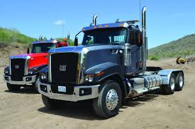CAT Ended The Production Of Its First Commercial Truck ... Wwe Embraces Ip Expands Footprint With New Trio Of Nep Trucks Talking Points From Raw 150118 2bitsports Hss Manufacturer Orders 70 New Hyster Trucks Daimler Takes A Jab At Tesla Etrucks Plan As Rivalry Heats Up Eleague Boston Major 2018 Cloud9 Wning Moment The Mobile Production Hartland Productions Llc Quarry Truck Stones Stock Photos Dpa Two Employees Pictured In Production Truck And Machine Ford Makes Alinumbodied F150 Factory Henry Built Russia Moscow May 17 The Man Is Driving His For Roh Wrestling On Twitter A Peak Inside Bitw