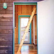The Bunk Box Tiny House: A Unique, Modern Tiny House Design Tiny House Design Attractive And Cheerful Of The Year Hosted By Tinyhousedesigncom 16 Home Interior Ideas Small Blue Decorating House Stair Storage Interior View Tiny Homes Stairs Architecture Under Ctructions Alongside Great Stair Mocule Homes New Dma 63995 Boulder Robinson Dragon Fly Youtube Interesting How To A 95 In Trends With Blu Lets You Design A Online Get It Delivered Best Stesyllabus 30 Sqm Rectangular With Lowcost Cstruction