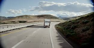 100 Trucking Companies In Las Vegas Has Uber Killed Off Its SelfDriving Trucks WIRED
