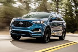 2019 Ford Edge ST First Look: First Performance SUV - Motor Trend Canada Event Weekend On The Edge 2015 Ford Stline Is Almost Hot With Twinturbo Diesel Engine 2010 Mazda Bt50 30crd Double Cab Junk Mail No Trucks Allowed Road Sign Stock Photo Image Of Truck White 2005 Ranger Extended Cab View Our Current Inventory At New 2018 Se 25999 Vin 2fmpk3g98jbc00571 Riata 2019 20 Dodge Ram Body Side Door Stripe Decals Vinyl Graphics 2017 Suv 27l Ecoboost The Most Powerful Gas V6 In St Takes Detroit By Storm Pictures Photos Wallpapers Sold 2003 Edge Reg Meticulous Motors Inc Florida 20mm Chrome Car Truck Decorative Tape Molding Moulding Trim A Pickup Parked Edge A Precipice Overlooking