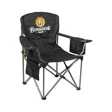 Bundaberg Rum Big Bundy Chair Lounge Sofa Floor Recliner Futon Couch Folding Chair Cushion Fabric Living Black Portable Recling Folding Chair For Fishing With Amazoncom Garden Lounger Wood Slounger Wooden Kharazan Massive Fniture Wander The Big Catch Fishing Camp Ozark Trail Xxl Padded Director Side Table Red 600 Lb Capacity 10 Best Deck Chairs Ipdent Camping Hiker Beach Pendulum Designer Ding Set Of 4