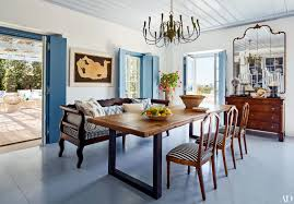 36 Of The Best Dining Rooms 2016 Photos