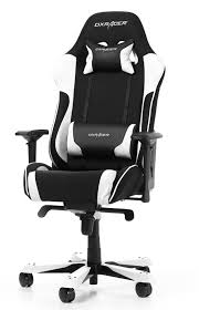 DXRACER KING SERIES K11-NW WHITE GAMING CHAIR Dxracer Office Chairs Ohfh00no Gaming Chair Racing Usa Formula Series Ohfd101nr Computer Ergonomic Design Swivel Tilt Recline Adjustable With Lock King Black Orange Ohks06no Drifting Ohdm61nwe Xiaomi Ergonomics Lounge Footrest Set Dxracer Recling Folding Rotating Lift Steal Authentic Dxracer Fniture Tables Office Chairs Ohks11ng Fnatic Shop Ohks06nb Online In Riyadh Ohfh08nb And Gcd02ns2 Amazoncouk Computers Chair Desk Seat Free Five Of The Best Bcgb Esports