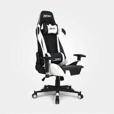 Mercury Racing Chair (White) | Racing Chairs | Gaming Chairs | Zenox Rseat Gaming Seats Cockpits And Motion Simulators For Pc Ps4 Xbox Pit Stop Fniture Racing Style Chair Reviews Wayfair Shop Respawn110 Recling Ergonomic Hot Sell Comfortable Swivel Chairs Fashionable Recline Vertagear Series Sline Sl2000 Review Legit Pc Gaming Chair Dxracer Rv131 Red Play Distribution The Problem With Youtube Essentials Collection Highback Bonded Leather Ewin Computer Custom Mercury White Zenox Galleon Homall Office