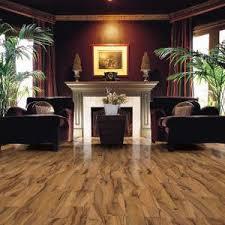 Hartco Flooring Pattern Plus by Hartco Flooring Pattern Plus Shine 28 Images Hartco Pattern