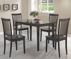 5 Piece Oval Dining Room Sets by Classic U0026 Traditional Dining Sets Dining Sets With Tables
