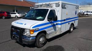 AmbulanceTrader.com | Ambulance Sales - Used Ambulances - EMS ... 2005 Ford F450 Box Van Diesel V8 Used Commercial Van Sale Maryland Built For The Tough Access Jobsites Trucks Ford E450 Doc Bailey Where To Purchase Truck Parts Your Uhaul My 2017 Low Floor Shuttle 122 Wc Rohrer Bus 2006 Econoline 18ft For Salesuper Cleandiesel Used Eseries Cutaway 16 Rwd Light Cargo 1996 Box Truck Damagedmb2780 Auction Municibid 2000 Super Duty Box Truck Item Ed9679 2016 In California Sale Michael Bryan Auto Brokers Dealer 30998