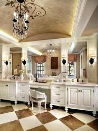 vanities french country bathroom vanities nz french provincial