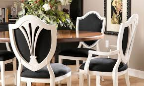 Where To Buy Dining Room Tables by Welcome To Lorts Furniture Uniquely You
