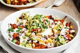 100 Endless Summer Taco Truck Vegan Food DishInspired Recipes Brit Co
