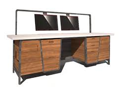 ARCH X473 Designing and Customizing Furniture and Fixtures