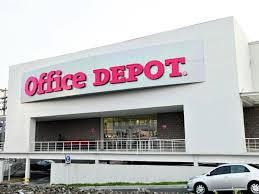 prar en Panamá fice Depot en Panamá
