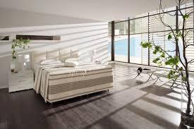 plante verte dans une chambre à coucher feng shui chambre 21 idées d aménagement réussi