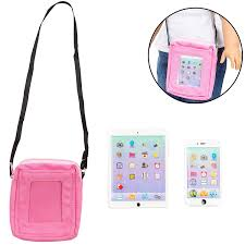Dress Along Dolly Play Phone, Tablet, And Bag Set For American Girl Dolls -  $6.72 - Free Shipping For Prime Members Coupon American Girl Blue Floral Dress 9eea8 Ad5e0 Costco Is Selling American Girl Doll Kits For Less Than 100 Tom Petty Inspired Pating On Recycled Wood S Lyirc Art Song Quote Verse Music Wall Ag Guys Code 2018 Jct600 Finance Deals Julies Steals And Holiday From Create Your Own Custom Dolls 25 Off Force Usa Coupon Codes Top November 2019 Deals 18 Inch Doll Clothes Gown Pattern Fits Dolls Such As Pdf Sewing Pattern All Of The Ways You Can Save Amazon Diaper July Toyota Part World