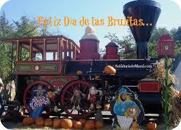El Paso Pumpkin Patch 2014 by Halloween Y El Pumpkin Patch