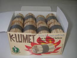 fabriquer cheminee allumage barbecue k lumet fabrication et conditionnement esat du gévaudan en lozère