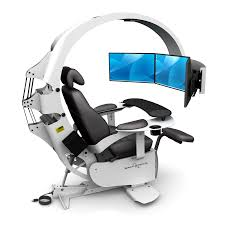 Emperor Is A Comfortable, Immersive And Aesthetically Unique ... Emperor Is A Comfortable Immersive And Aesthetically Unique White Green Ascend Gaming Chairs Nubwo Chair Ch011 The Emperors Lite Ez Mycarforumcom Ultimate Computer Station Zero L Wcg Gaming Chair Ergonomic Computer Armchair Anchor Best Cheap 2019 Updated Read Before You Buy Best Chairs Secretlab My Custom 203226 Fresh Serious Question Does Anyone Have Access To Mwe