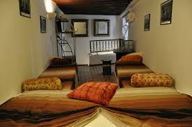 chambre orange et marron chambre jaune et marron chaios com