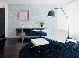 Tolomeo Mega Floor Lamp Replica by Inspiration Page 4