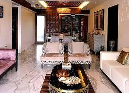 104 Interior Home Designers Residential Luxury Sumessh Menon Associates